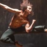 BalletRevolucion-7343