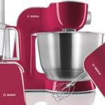 Bosch Küchengeräte