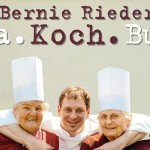 Cover Oma.Koch.Buch