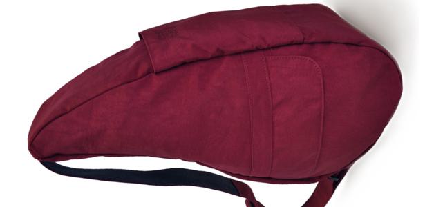 Healthy_Back_Bag