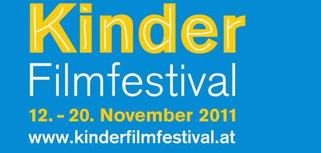 Lobo Kinderfilmfestival