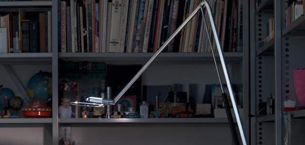 Lifto LED