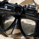 liquidimageco Scuba Serie mit HD Weitwinkel