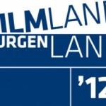 Logo Filmland Burgenland