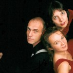 Akkoredeonfestival_Lebeau Trio_by Trude Schachner