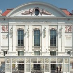 Konzerthaus_Fassade_credit_Herbert_Schwingenschloegl