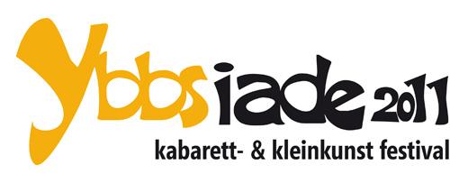 Logo_Ybbsiade