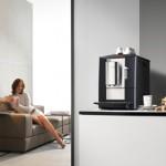 Miele Stand-Kaffeevollautomat CM 5200