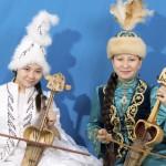 PSALM_orazbaeva_karatai_foto_privat