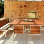 VITEO_HOME_Dining
