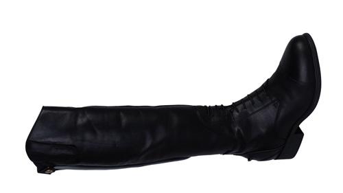 Bromont black oiled - Men