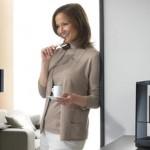 Miele Standkaffeeautomat CM 5200