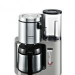 Siemens_Kaffeemaschine_TC86505