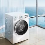 Siemens_iQ 800 MasterClass_Waschmaschine