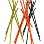 Sticks_Schoenbuch