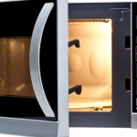 microwave-sharp-R-642IN-view-open-960