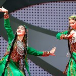 lachin & vereinigtes orchester_by embassy of turkmenistan