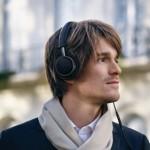 20120524_Philips-Headphone_M1
