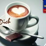 Geschenkkarte Espresso