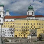 Passau©VeronikaHolzinger