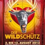 Jopera-Wildschuetz-A4-RZ.indd