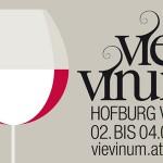 VieVinum_Wortbildmarke