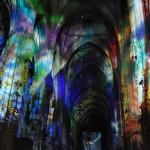 ©Lange Nacht der Kirchen_Dom