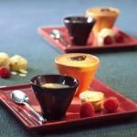 emile-henry-espressotasse