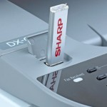 img-P-document-system-DX-C200-USB-960