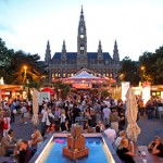 1FF2011_c_stadt_wien_marketing