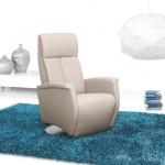 ADA_Seatuation_MEDIUM