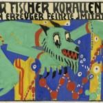 Kalvach_Peter Fischer Korallen