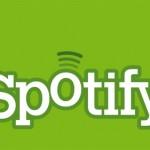 Spotify Master Brand logo