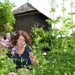 HaydnKraeutergarten_c_KSB_Weiss_Presse
