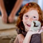 Carnuntum Experience Kinderprogramm
