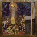 Wien Museum _ Klimt_Pressefoto_03