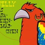 Nelly - das Papageienmädchen Copyright: FineStudios