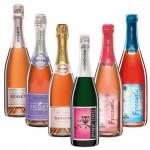 Szigeti Trink_Pink_Paket
