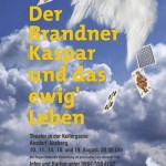 brandner_kaspar_webPlakat3