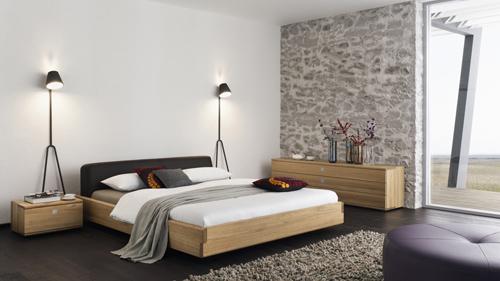 Schlafen Wie Ein Murmeltier Mit Schlafzimmermöbel Von Team