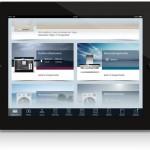 2_15-27_06_IFA2012_Tablet PC_Uebersicht_01