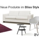 Avandeo_Bliss_Style