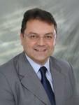 Dr. Robert Holzer