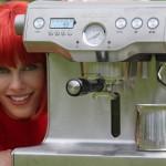 ©Gastroback_-Design-Espresso-Maschine-Advanced-Control