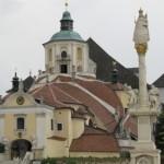 Eisenstadt_Haydnkirche_©V.Holzinger