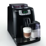 intelia_one_touch_cappuccino