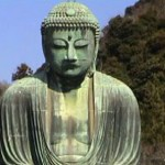 Japan_Statue_Copyright_V_Holzinger