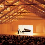 Konzert im Angelika-Kauffmann-Saal Schwarzenberg_credit Schubertiade