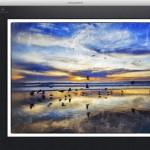 Mac_Screenshot_Snapseed_DE