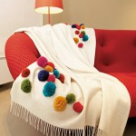 Eagle_Products_Pompon
